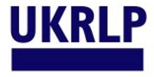 UKRLP.png