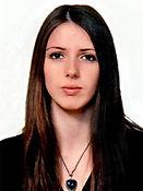 Ms Dijana Rajkovic
