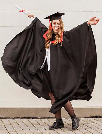 portrait-happy-girl-graduation.jpg