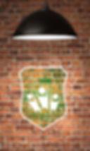 NHC Teacher Training School Logo