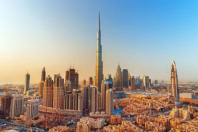 Dubai-UAE-1.jpg