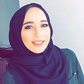 Ms Doaa Yousef