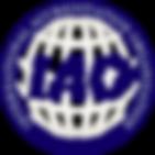Eton University, جامعة إيتون الامريكية, الدراسة باللغة العربية, البكالريوس, الماجيستير, الدكتوراه, الدراسة الامريكية, كلية ادارة الاعمال, كلية التربية, كلية القانون