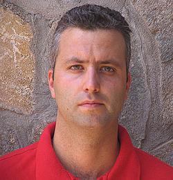 Ivan Ortega