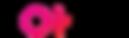 APAC_Kotex_LOGO-1-4.png