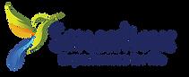 Logo Sensations Oficial png-01.png