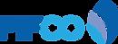 Logo_Florida_Ice_and_Farm_Company_FIFCO.