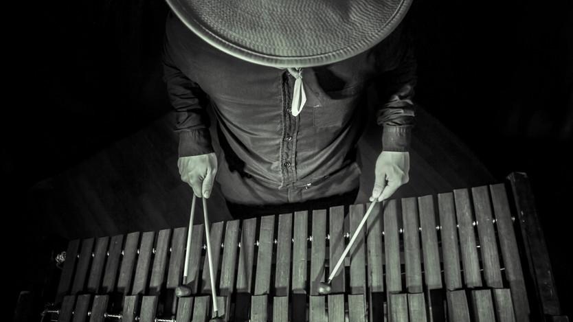 Marimba solista.jpg