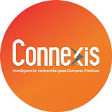LogoperfilConnexis.jpg