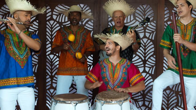 Calypso Rice&Beans quinteto.jpg
