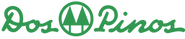 1280px-Logo_Dos_Pinos.svg.png
