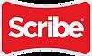 scribe-logo-3C6622E234-seeklogo.com.png