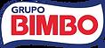 1024px-Logo_Grupo_BIMBO.svg.png