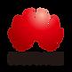 logo HUAWEI.png