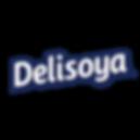 DELISOYA-01.png