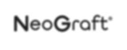 NeoGraft logo_bw_final_HR.png