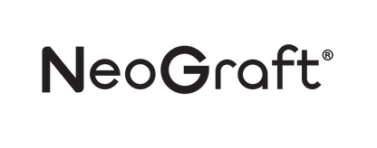 NeoGraft logo_bw_final_HR.png