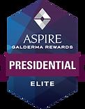 Presidential-Elite.png