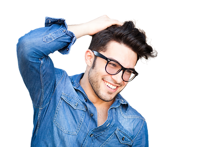 neograft hair restoration male