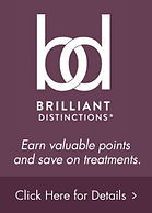 brilliant-distinctions-logo.jpg