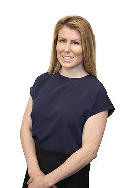 Heather Tomchik