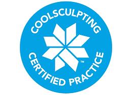 grace medical aesthetics coolsculptin certified practice
