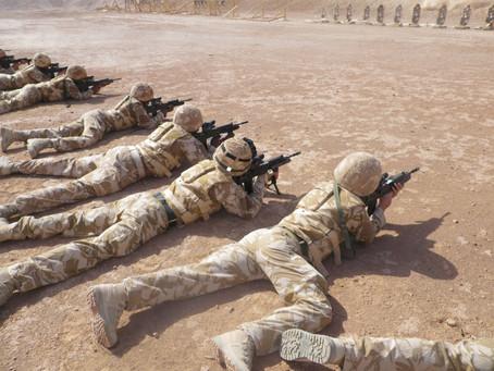 Quelles conséquences immédiates pour le retrait anticipé des forces américaines d'Afghanistan ?
