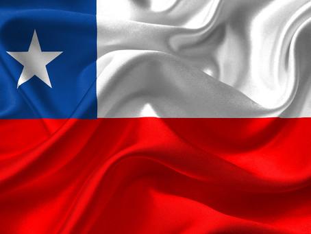 Réforme constitutionnelle au Chili : quels enjeux nationaux et régionaux ?