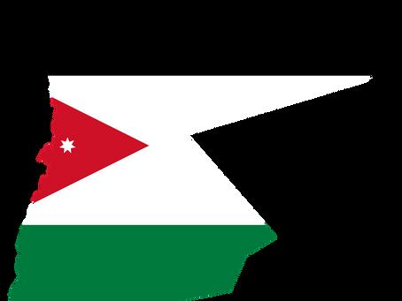 Quelle influence régionale pour la Jordanie ?