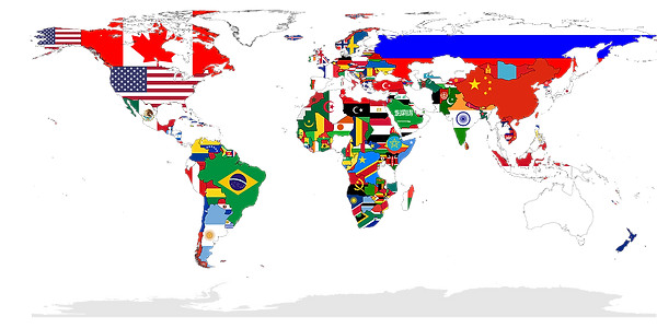 world-67861_1280.png