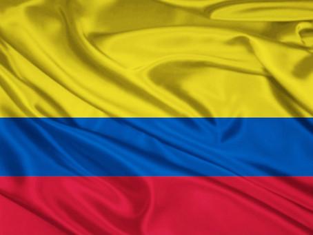 Un mois et demi après le début des tensions en Colombie, où en sommes-nous ?