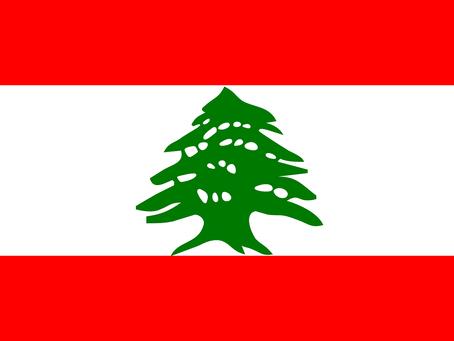 Le Liban face au terrorisme : état des lieux d'une situation précaire