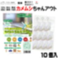 カメムシちゃんアウト(RGB) G1(英語サムネ).jpg