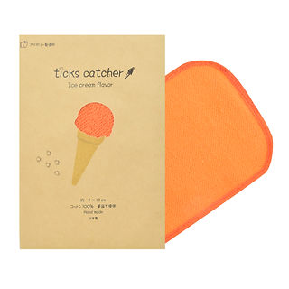 WA063-tickscatcher-or.jpg