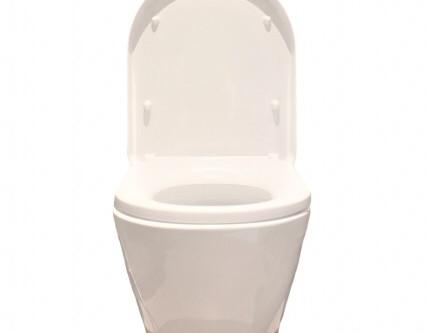 トイレちゃんセーフの凝固剤