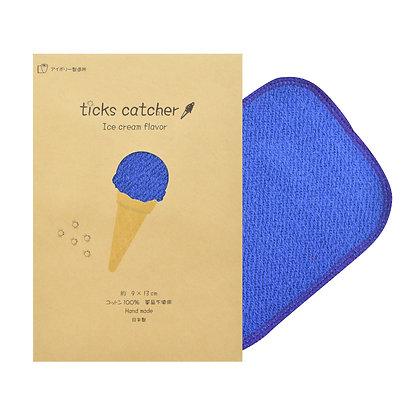 【WA064】ticks catcher (ティックスキャッチャー)