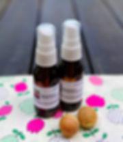 Spray Bottles-r.jpg