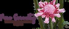 09-11-18 logo.png