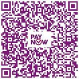 QR Code paynow.jpg