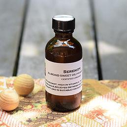 Sweet Almond Oil.jpg