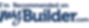 mybuilder-logo-2.png