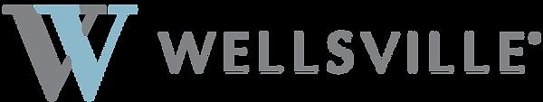 WellsvilleLogo-Horizontal-01.png