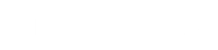 Structures Logo