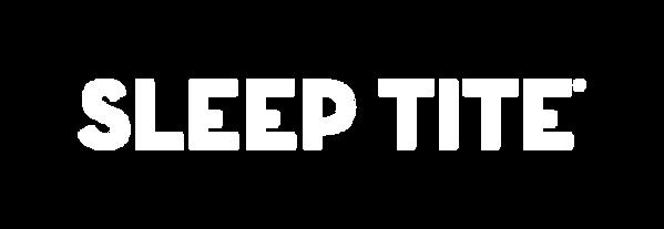 SleepTite Logo