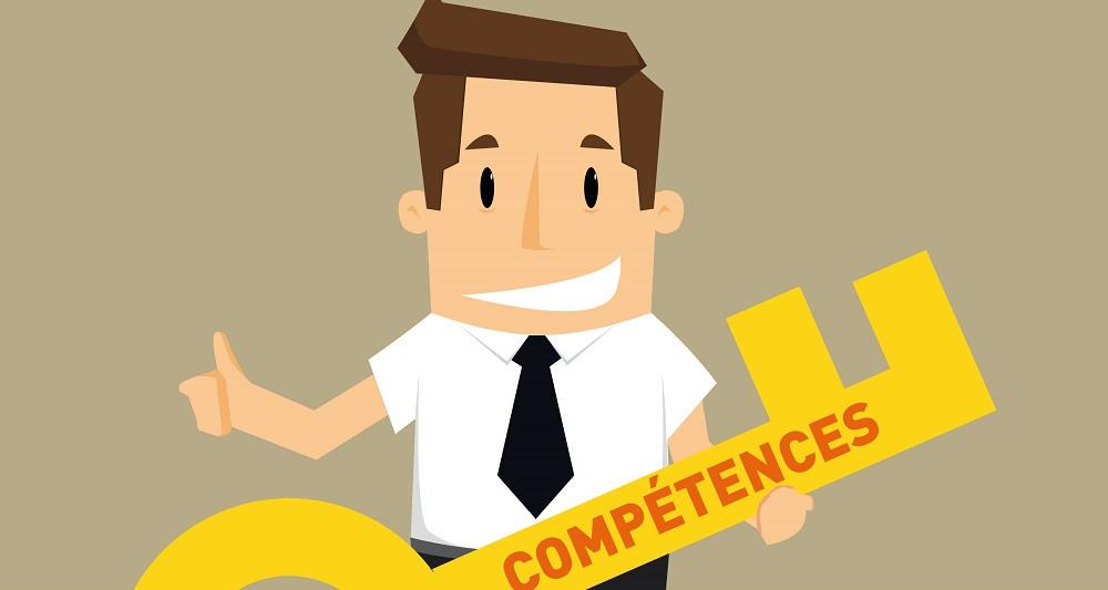 Assurance homme clé expert comptable lyon