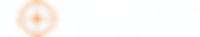 logo sofragec expert comptable lyon
