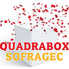 logo quadrabox