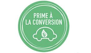 Vehicules : les societes n'ont plus droit a la prime à la conversion (sauf pour les vehicules el
