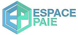 Logo la maison de la paie