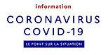 coronavirus-logo-2.jpg